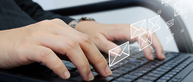 Vender con email marketing
