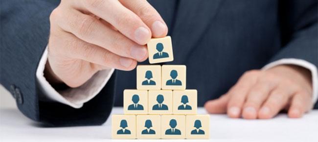 La importancia de la gestión de las personas en las organizaciones