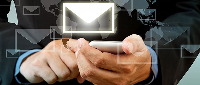 Claves para tener éxito en tu estrategia de email marketing